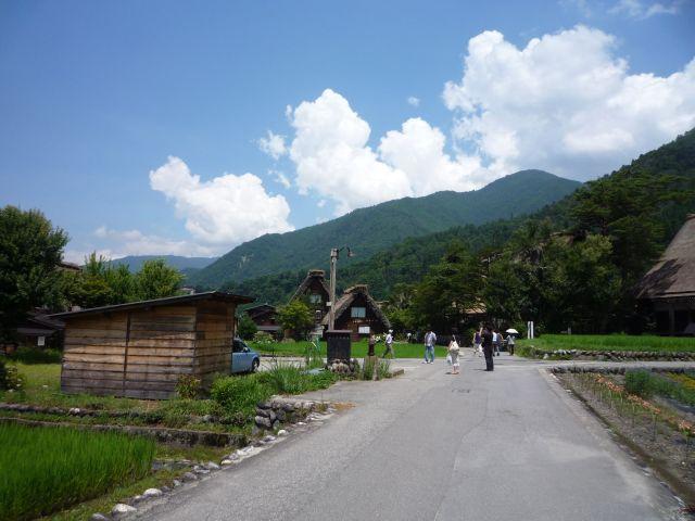 Sirakawagou104