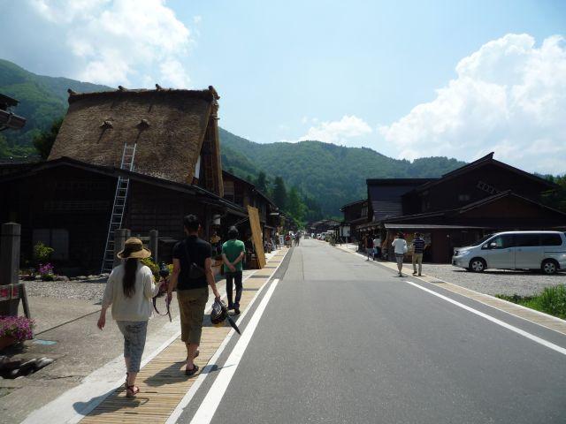 Sirakawagou115