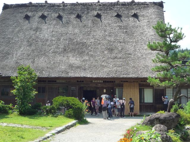 Sirakawagou124