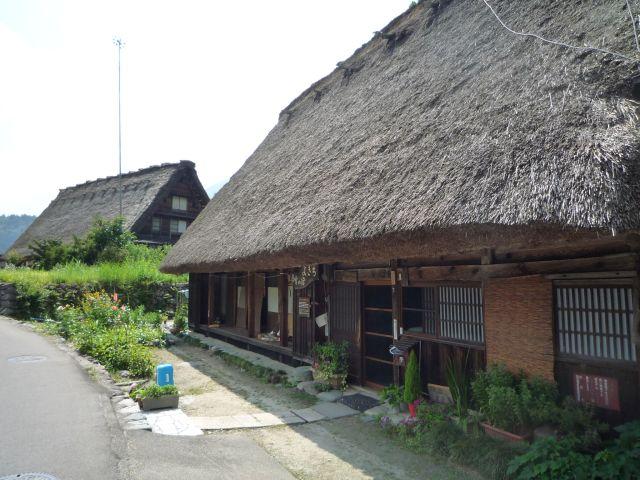 Sirakawagou136