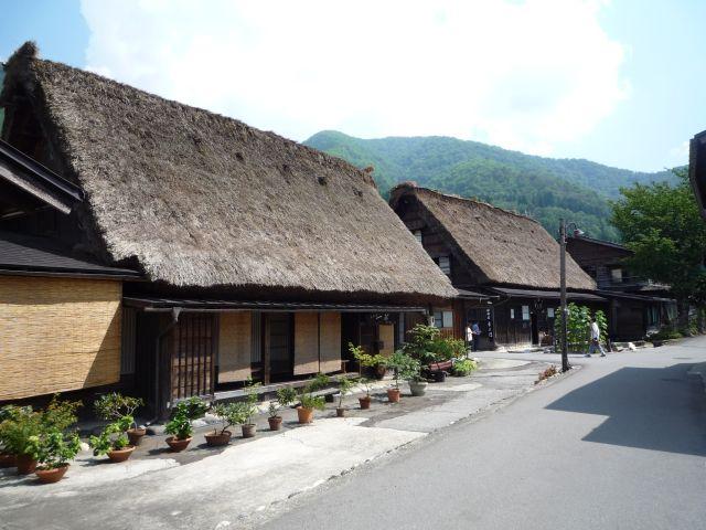 Sirakawagou137