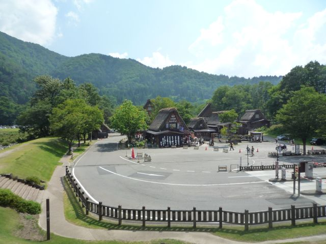 Sirakawagou139