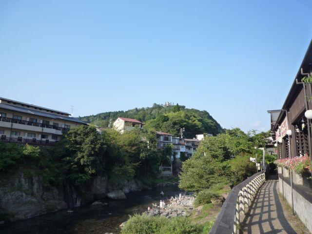 Gujyohatiman105