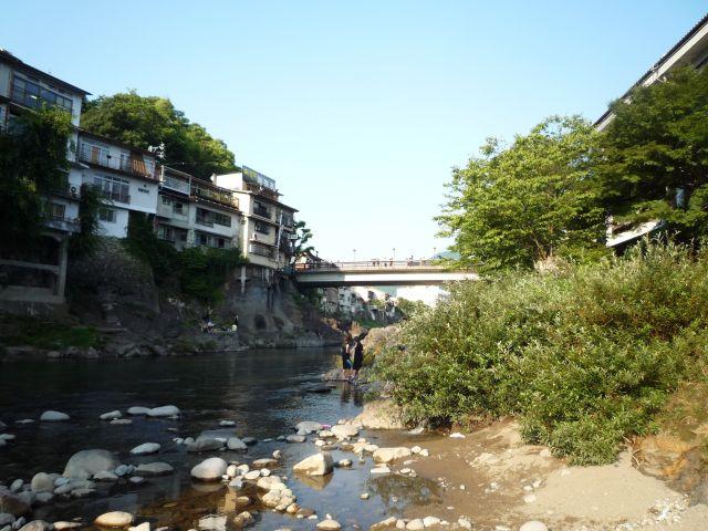 Gujyohatiman106
