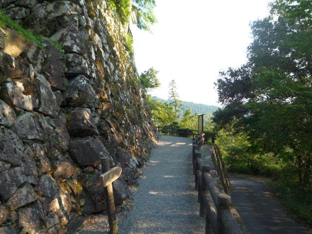 Gujyohatiman122