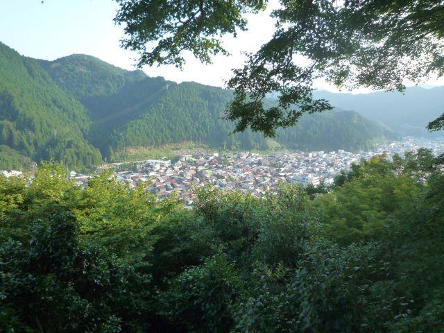 Gujyohatiman125