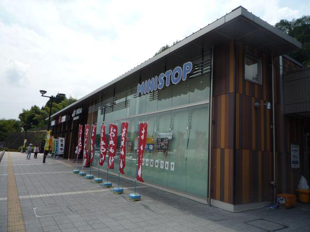 2012081001