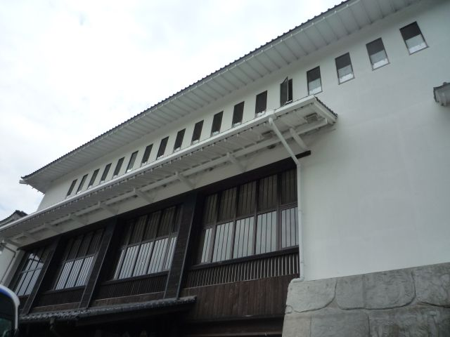 2012081005