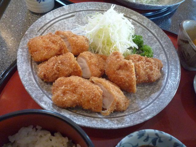 Aoi405