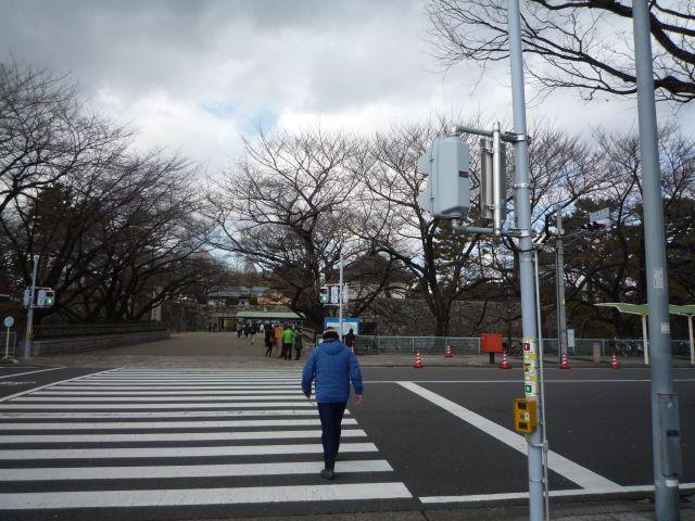 Nagoyajyo101