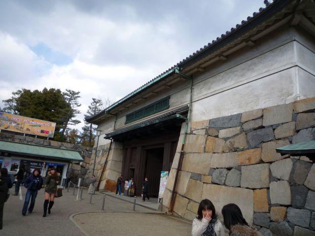 Nagoyajyo103