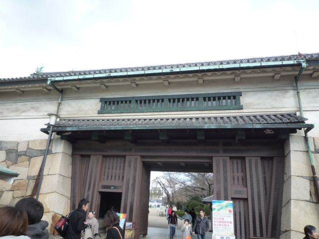 Nagoyajyo104