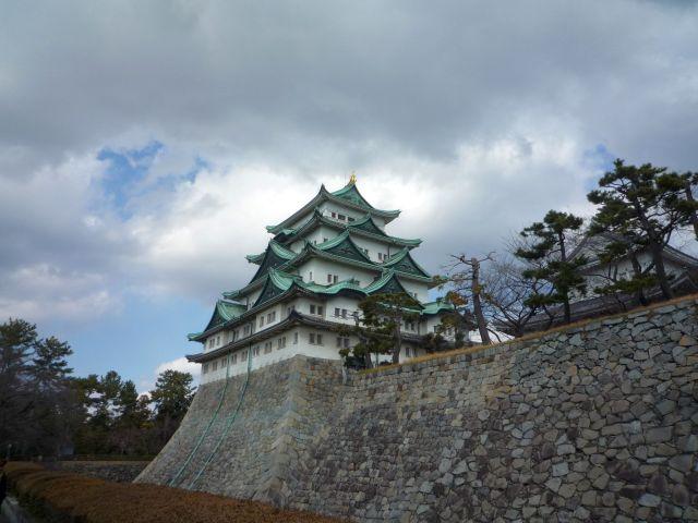 Nagoyajyo111