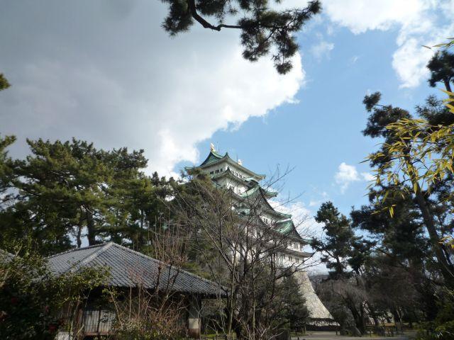 Nagoyajyo116