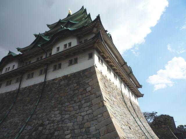 Nagoyajyo118