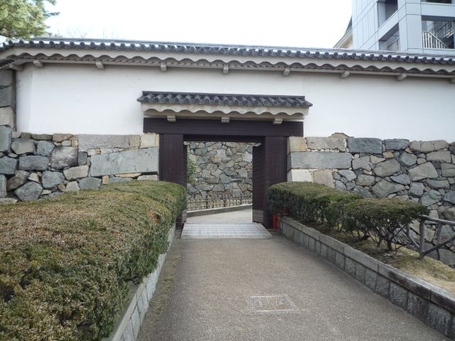 Nagoyajyo119