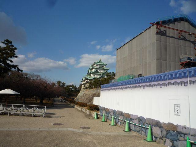 Nagoyajyo132