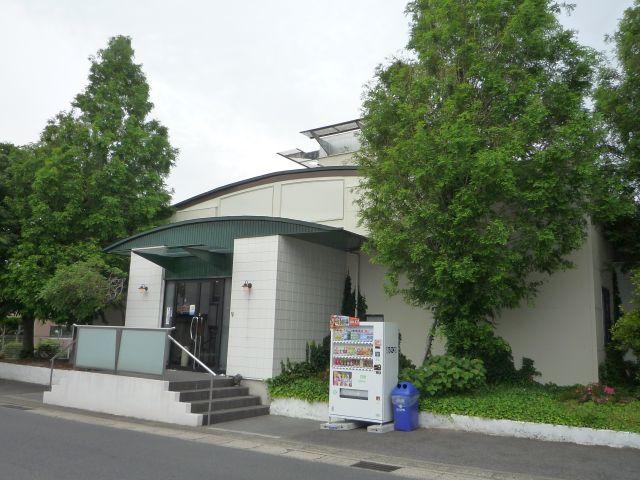 Asakuma102